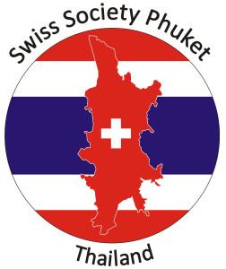 SSP Swiss Society Phuket