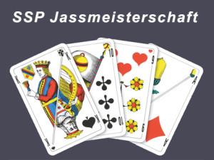 Jasskarten