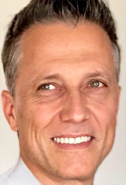 Markus Good